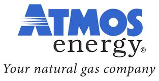 AE Logo