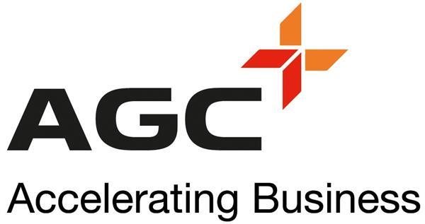 AGC-Networks-Ltd-600px-logo