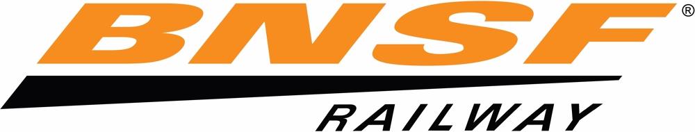 BNSF_Color_Logo_-_PMS