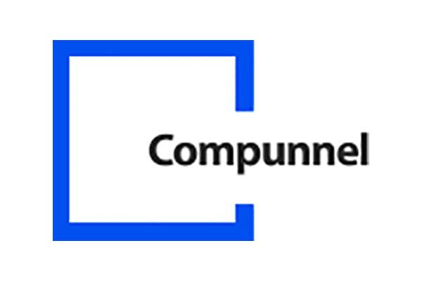 Compunnel-Logo
