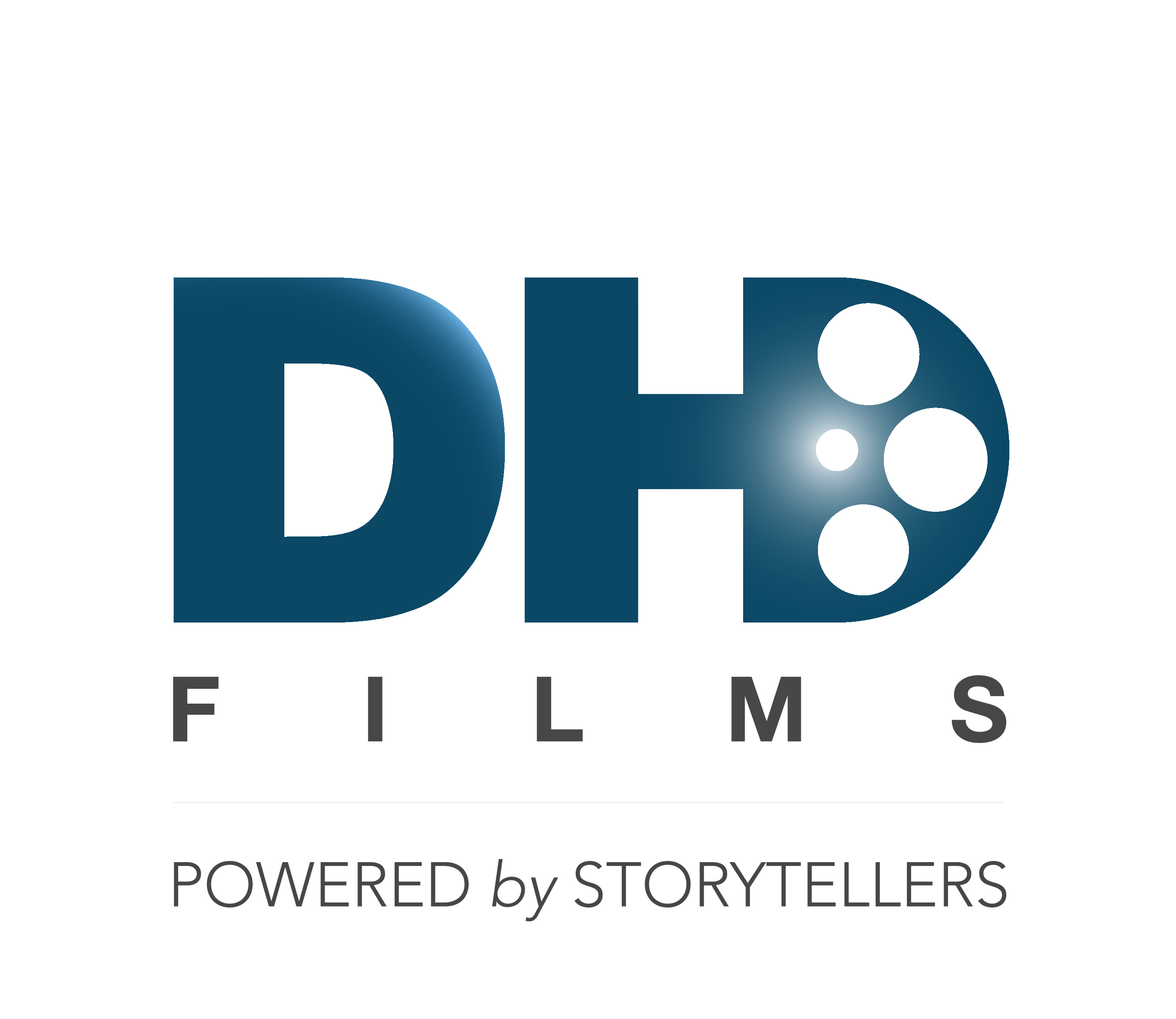 DHDFILMS_LOGO_FINAL_wTAG_v01_digital
