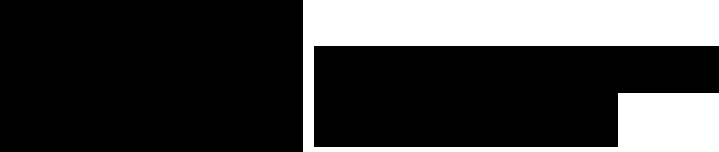 DIVERGENCE ACADEMY LOGO (BLACK)