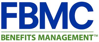 FBMC Logo