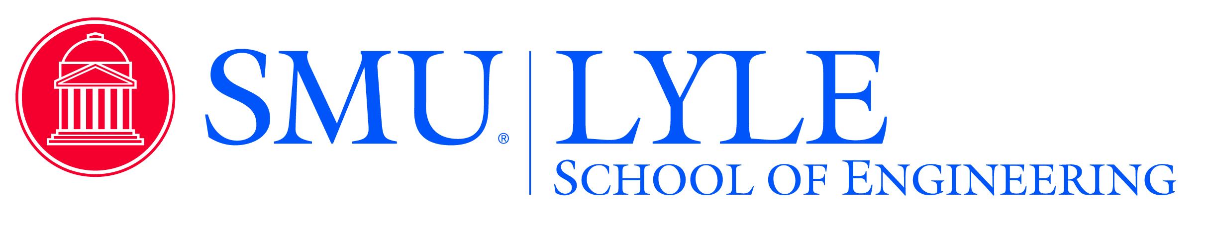 LYLE.RB