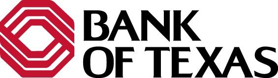 Logo- BOT