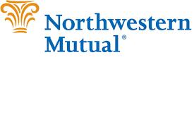 NWM logo