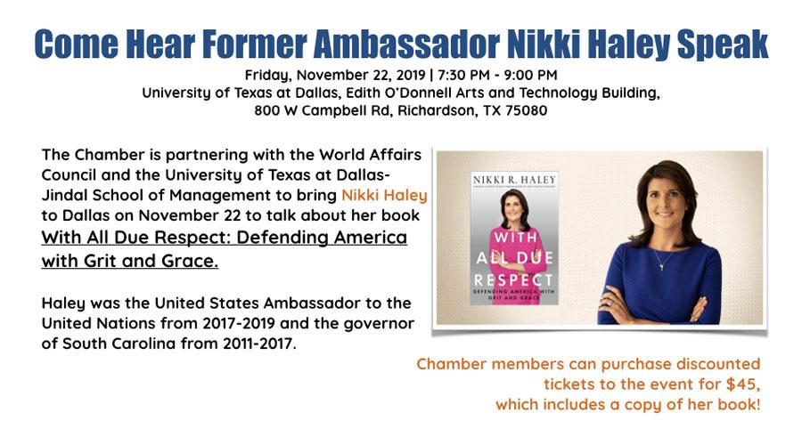 Nikki-Haley-Banner.001