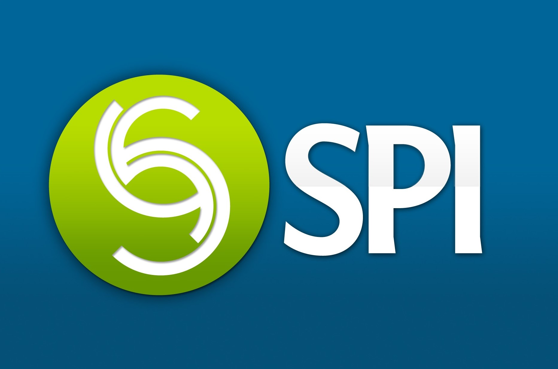Proposal Header Logo_SPI (2)