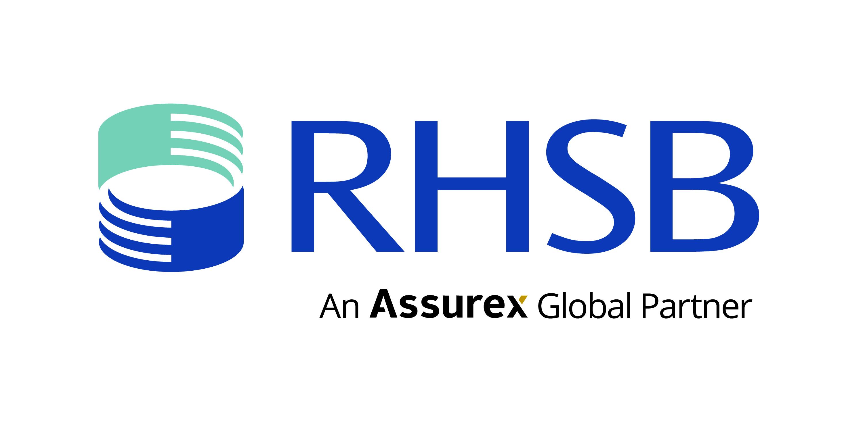 RHSB-Logo-Assurex-CMYK-JPG