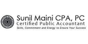 SMCPA logo