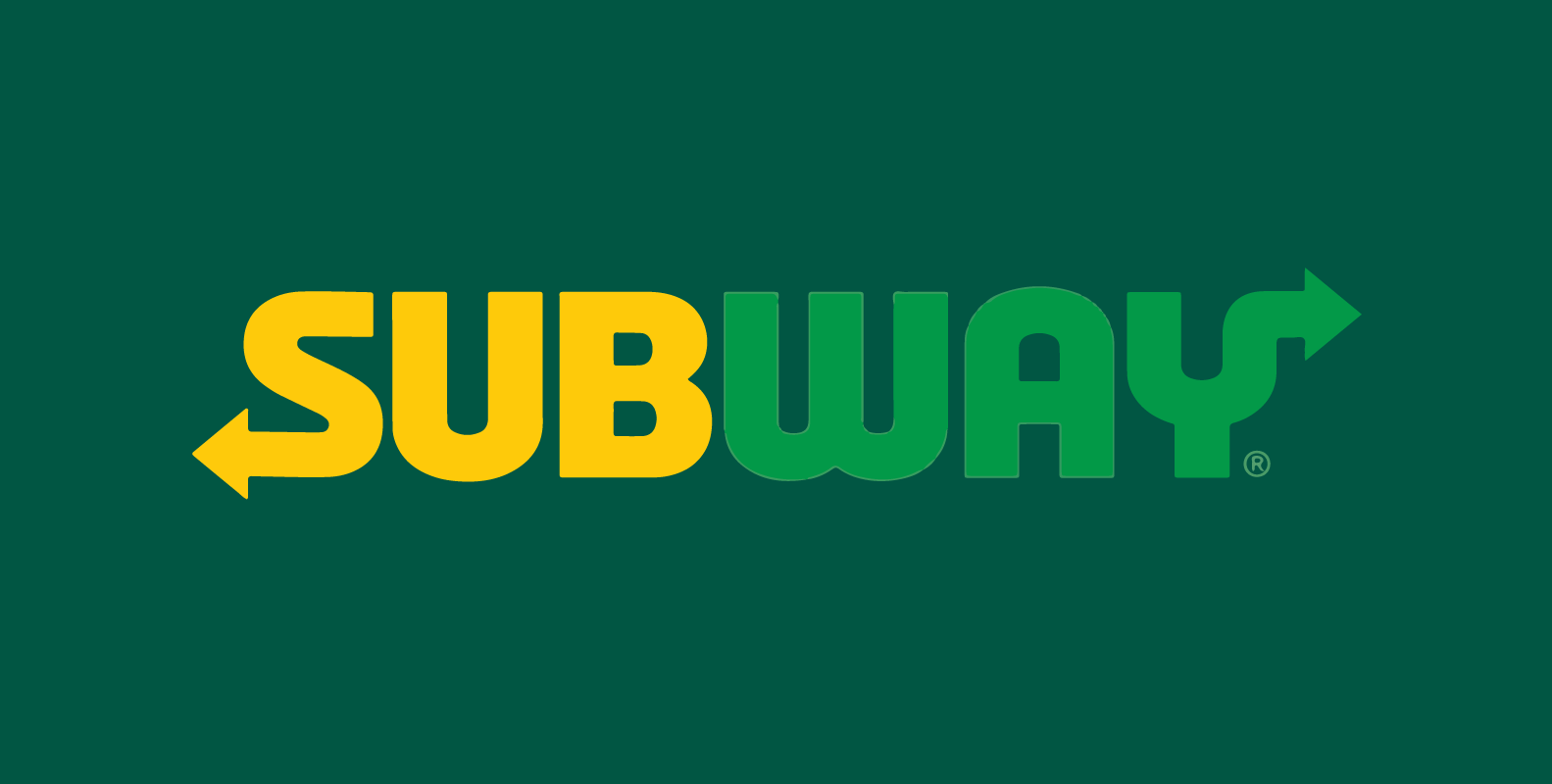the new york subway logo