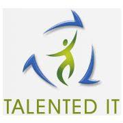TalIT Logo