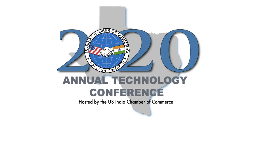 Tech-conference001