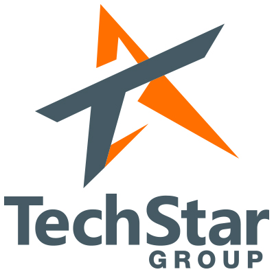 TechStar Group Logo -2018