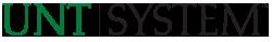 UNTsystem logo