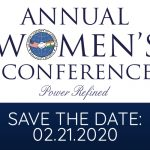 Womens conference.001