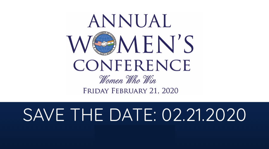 Womens-conference001