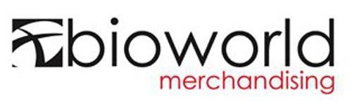 bioworld-merchandising