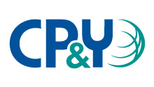 cpy_gold