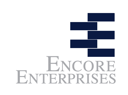 encore-enterprises-rgb