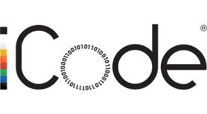 icode logo
