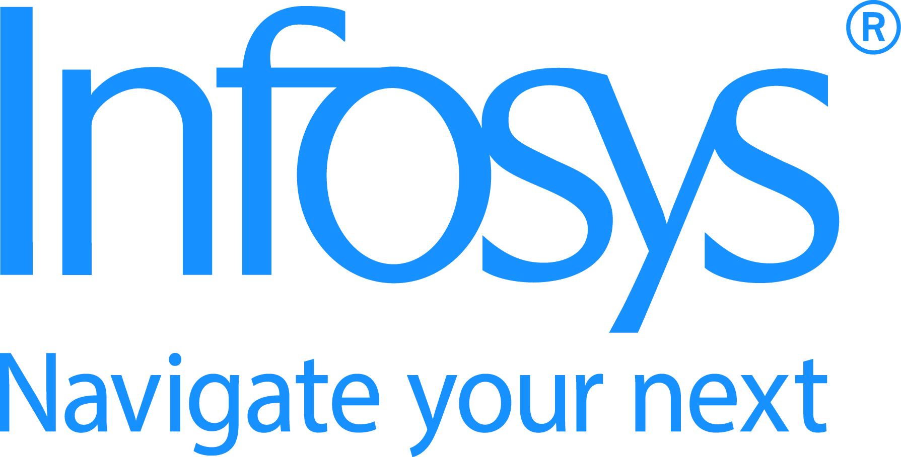 infosys-nyn-tagline-jpg
