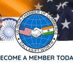 membership-banner.001