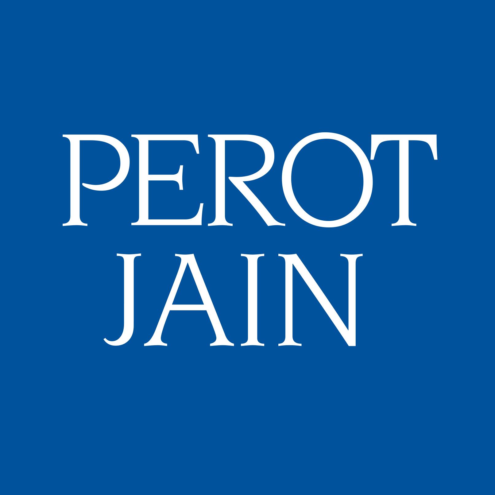 perotjain-logo (1)