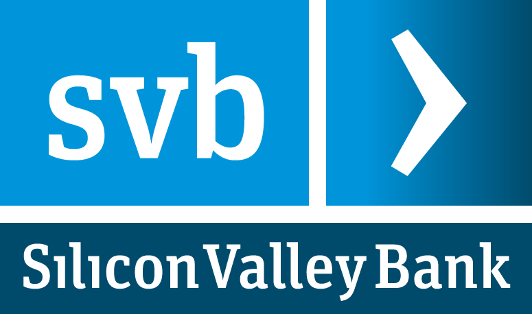 svb_logo_box_color_(standard)