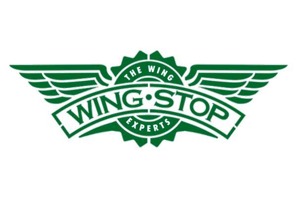 8844240e8a28a10575c70fce65487f1a--wingstop-ronald-mcdonald-house