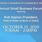 Small Business Forum(1)