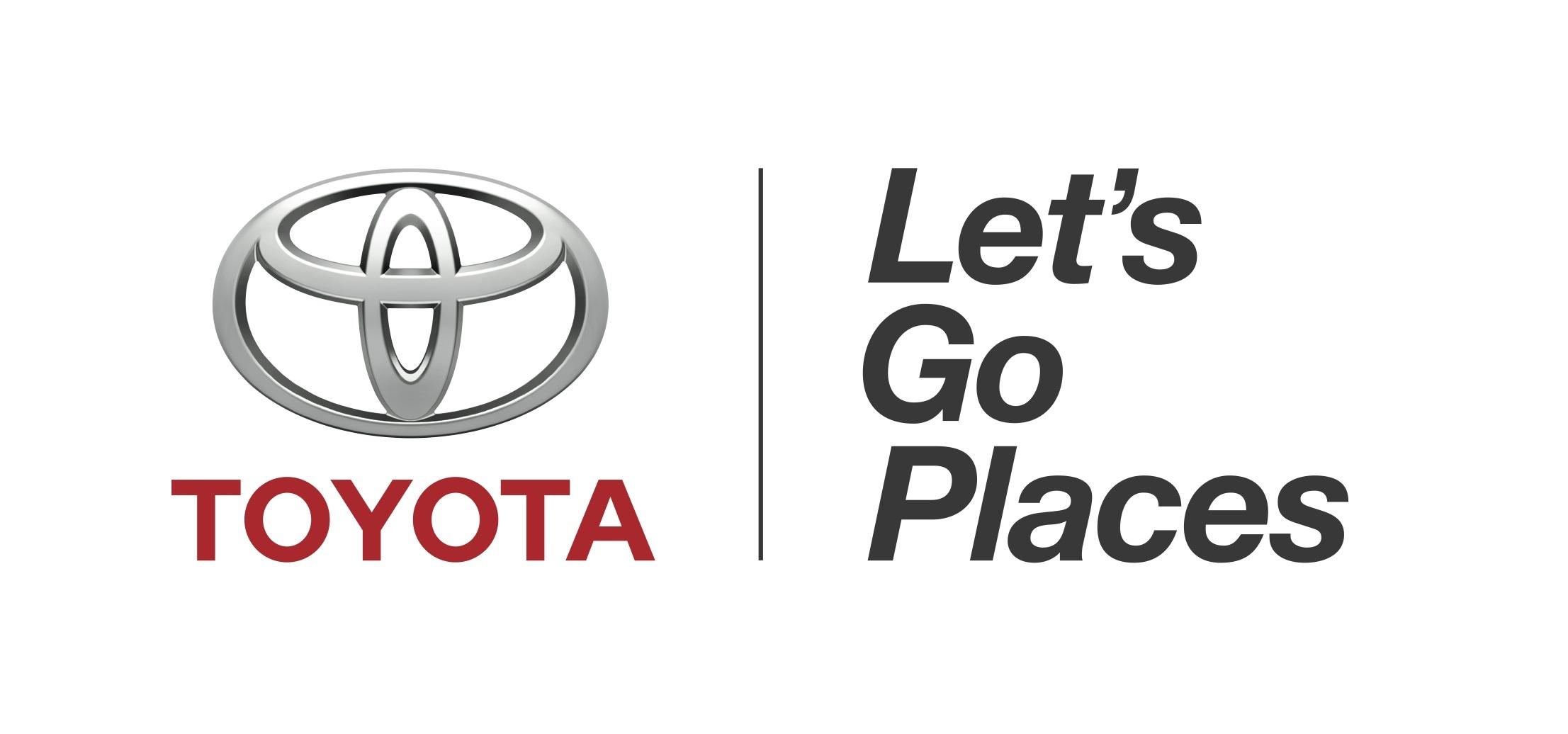Toyota_LGP
