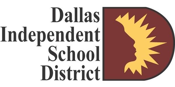 DISD-Logo-3001
