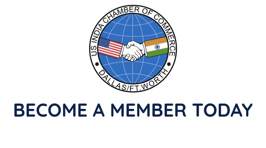membership-banner001